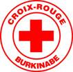 CROIX-ROUGE BURKINABE